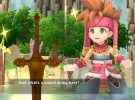 Secret of Mana - Remake - Bild 5