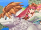 Secret of Mana - Remake - Bild 6