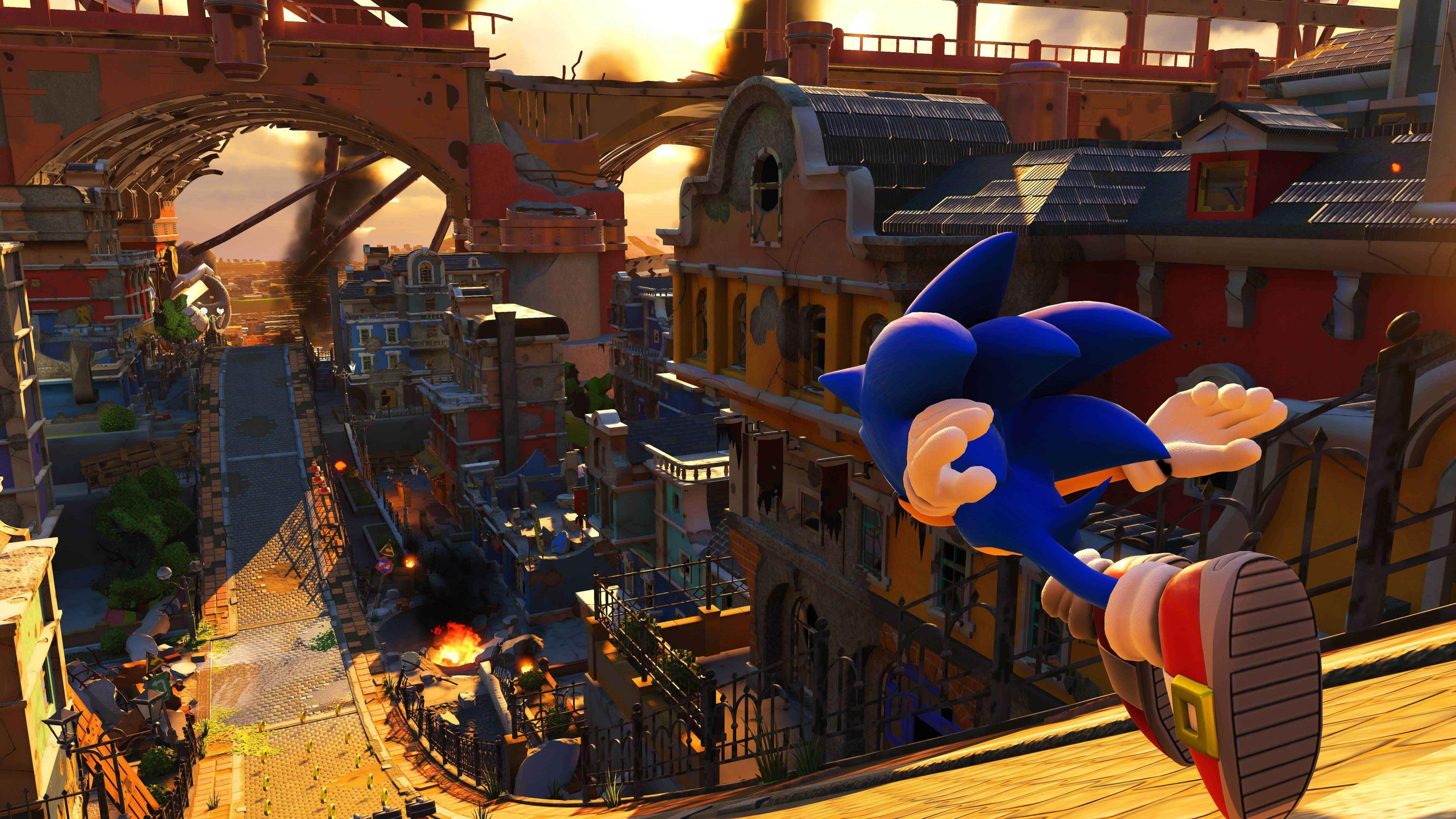 Sonic-Forces-Bild-3