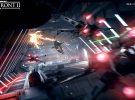 Star Wars Battlefront 2 Sternenjäger Angriff Screenshot3_Objective_DestroyingShieldGeneratorinAccessTunnel_v2_WM