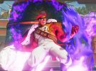 Street Fighter 5 - Bild 1