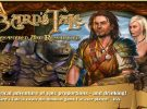 The Bard's Tale Remastered and Resnarkled (1)