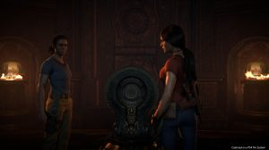 Uncharted The Lost Legacy 7