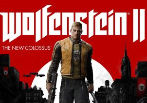 Wolfenstein-II-The-New-Colossus