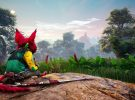 biomutant_screenshot_17