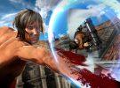 A.O.T. 2 (Attack on Titan 2) (2)