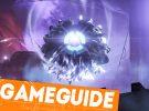 Destiny 2 - Guide - Öffentliche Events und Aktivierung Heroischer Events - Teaser