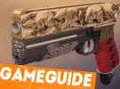 Destiny 2 - Guide - Exotische Waffe Rattenkönig - Teaser
