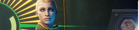 Destiny 2 Guide Glänzende Engramme 01
