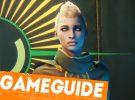 Destiny 2 - Guide - Glänzende Engramme - Teaser