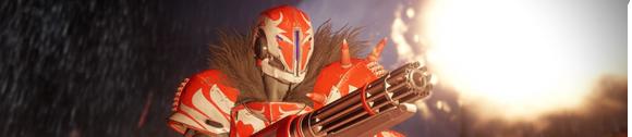 Destiny 2 Guide Level-Cap und Powerlevel-Grenzen 01