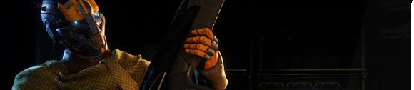 Destiny 2 Guide Powerlevel-Boost durch Mods 01