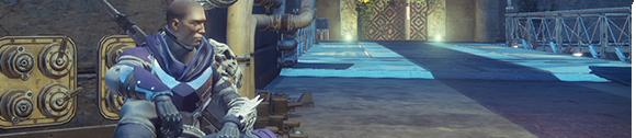 Destiny 2 Guide Questgeber und Belohnungen 01