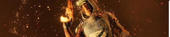 Destiny 2 Guide Sub-Klassen freischalten 01