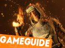 Destiny 2 - Guide - Sub-Klassen freischalten - Teaser