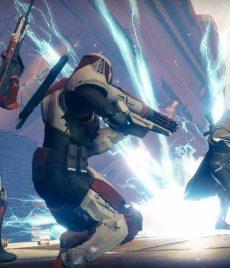 Destiny_2_Erfahrungsbericht_Play3_beitragsbild