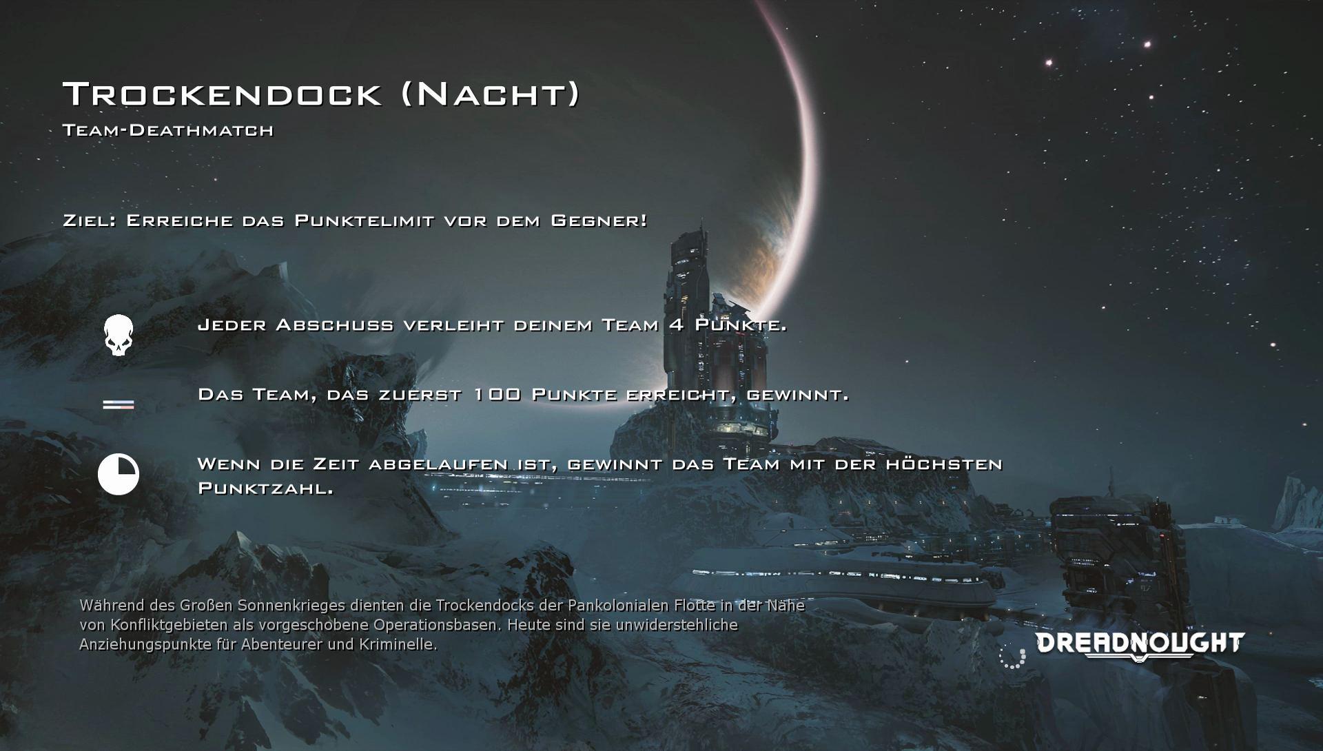 Dreadnought DN_DE_German_LoadingScreen