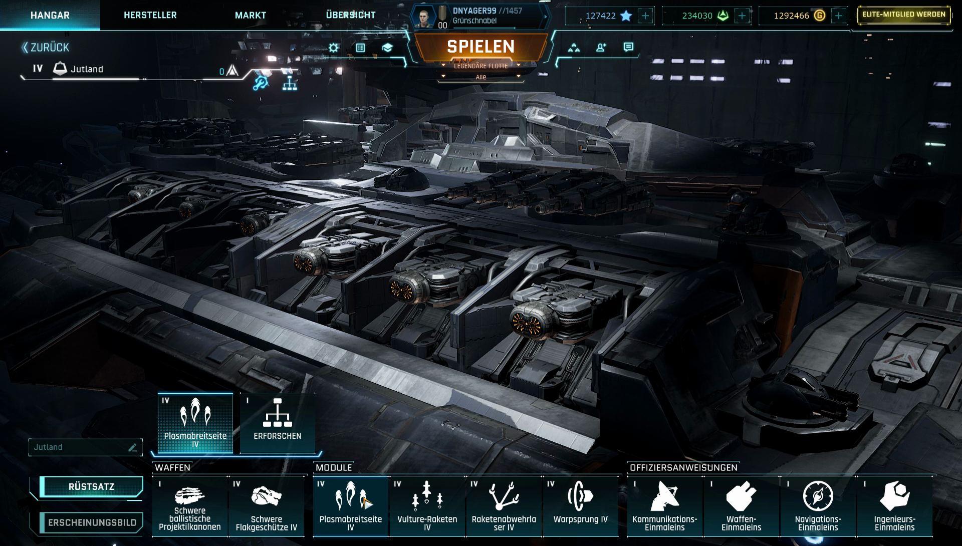 Dreadnought DN_DE_JutlandHangar