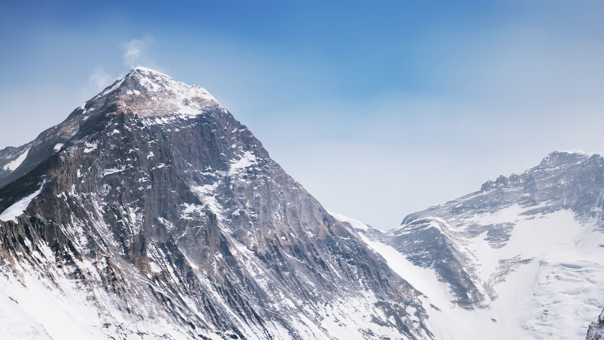 Everest VR – Bild 13