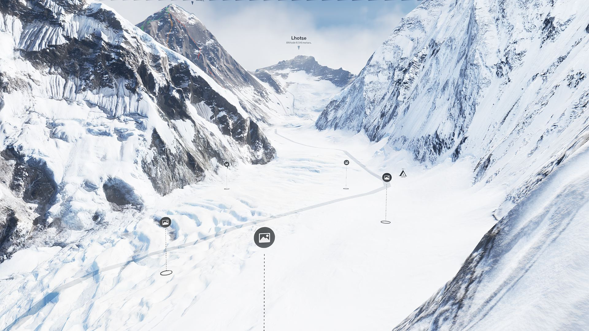 Everest VR – Bild 6