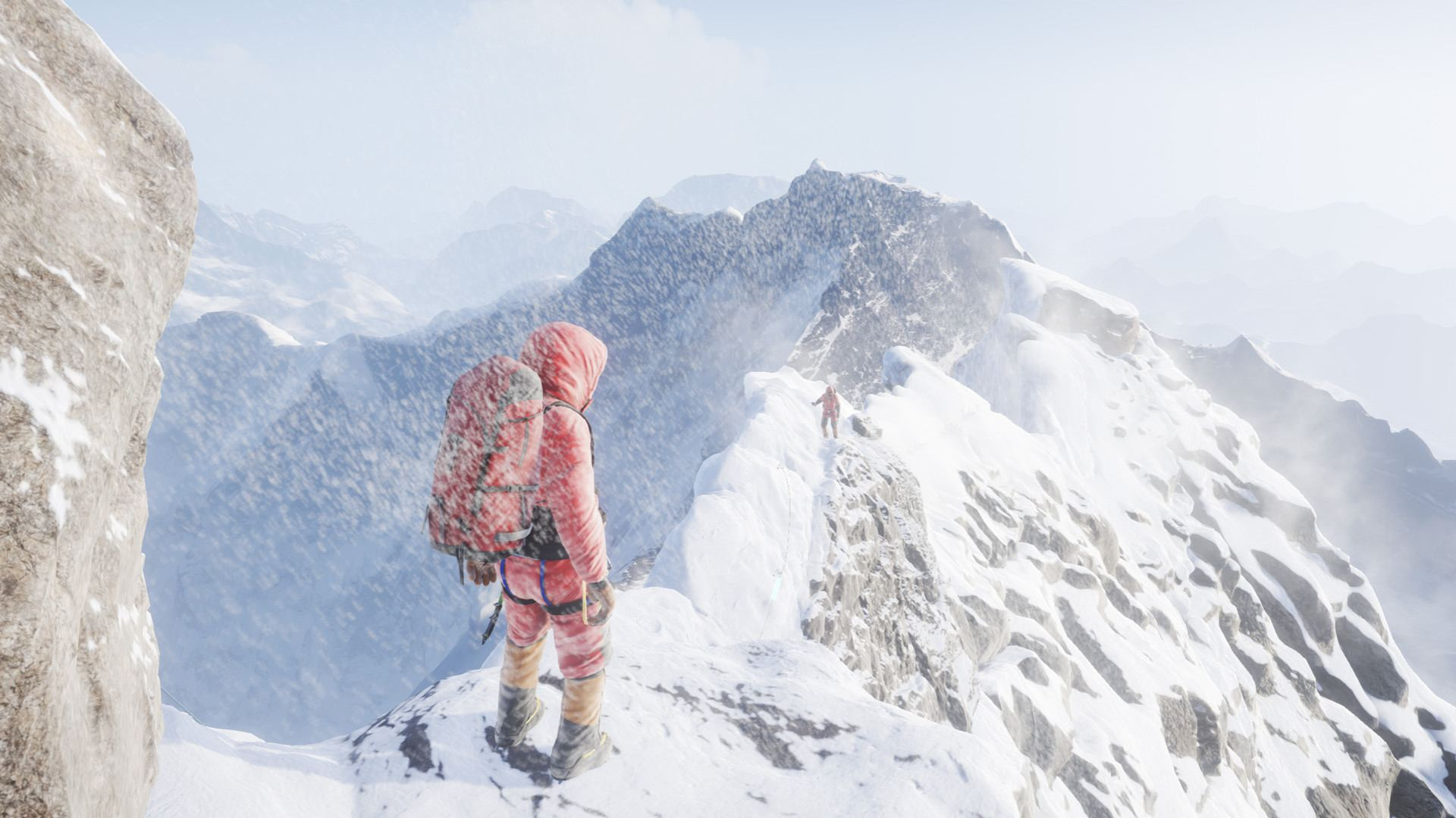 Everest VR – Bild 7