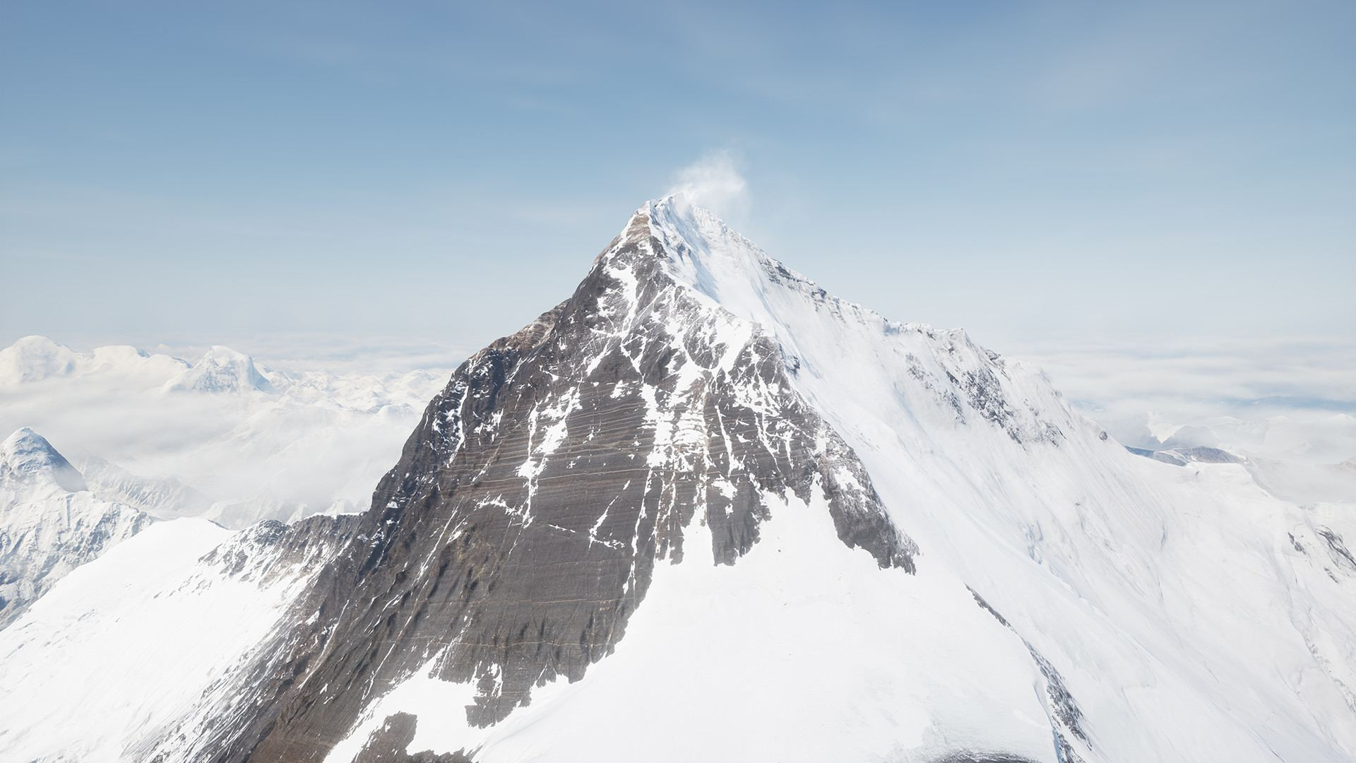 Everest VR – Bild 9