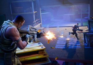 Fortnite Battle Royal FBR_Containers_1505215293