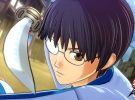 Gintama Rumble - Bild 4