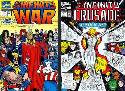 Infinity-War_Infinity_Crusade
