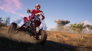 MX vs ATV All Out (2)