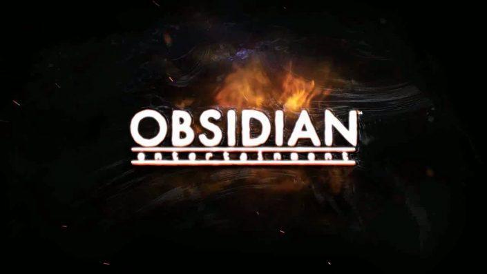 Obsidian Entertainment: Streute Rare einen Hinweis auf die Übernahme durch Microsoft?