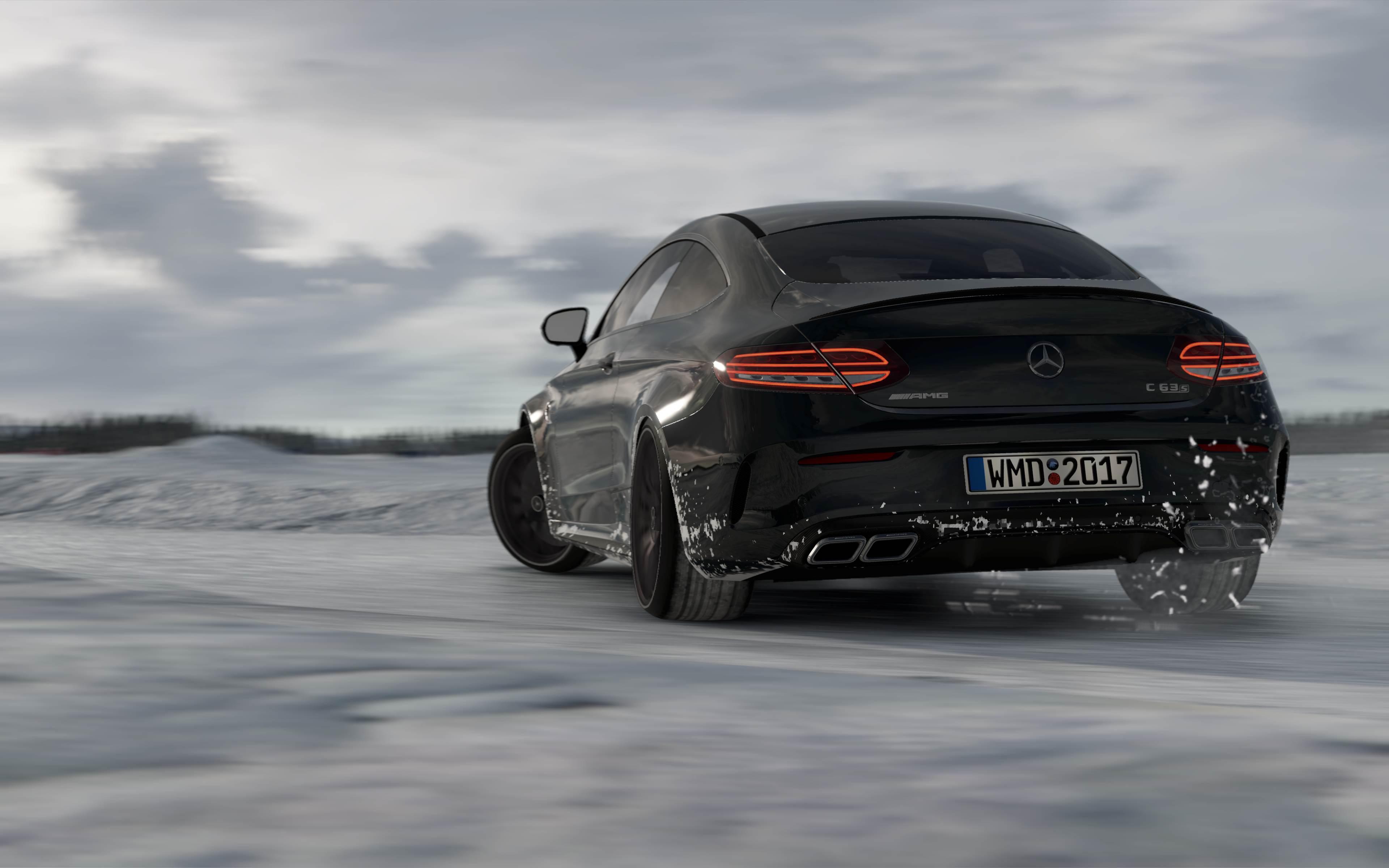 Auto motor und sport testwertungen - Project Cars 2 Bild 1