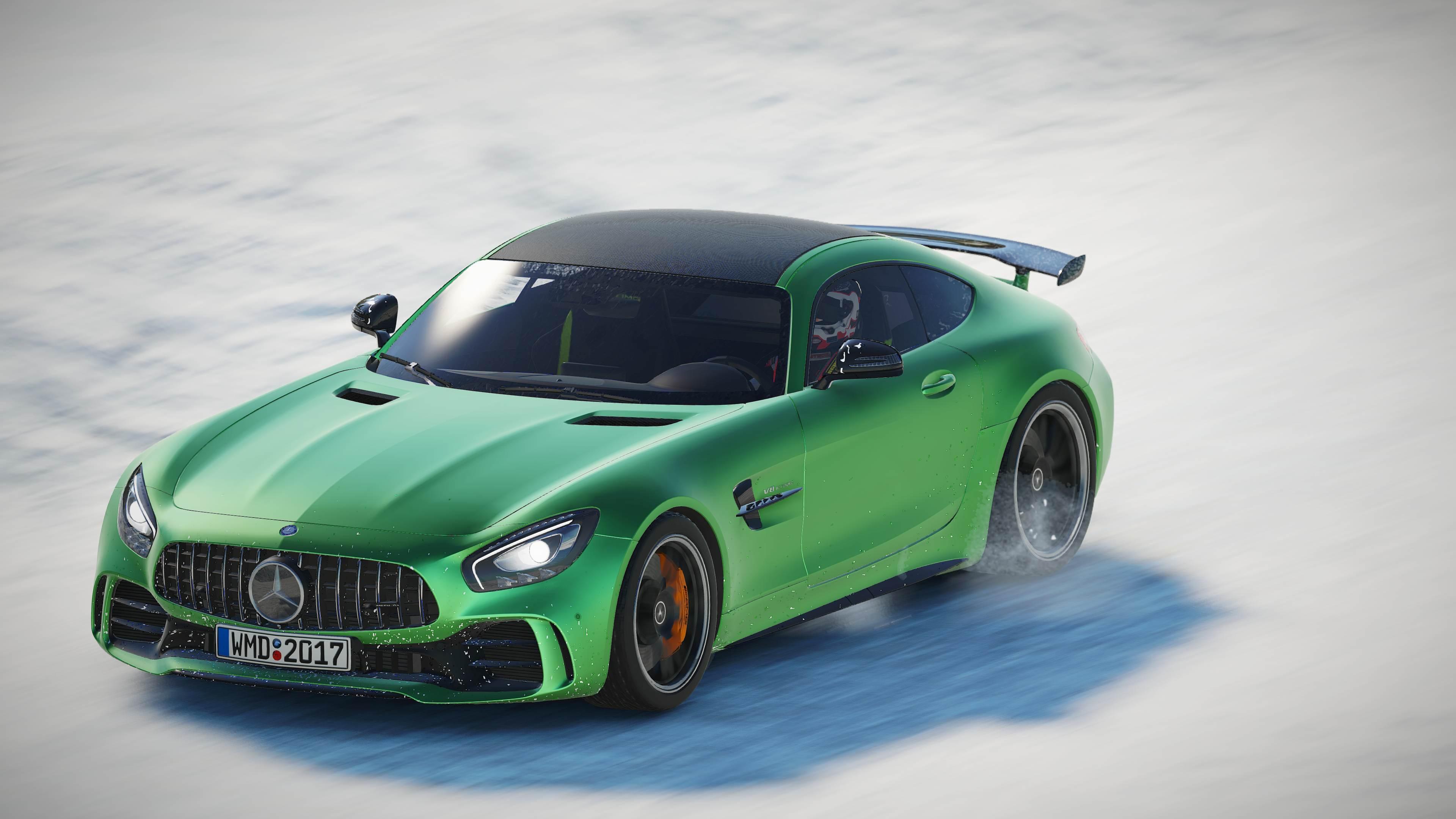 Auto motor und sport testwertungen - Project Cars 2 Bild 2