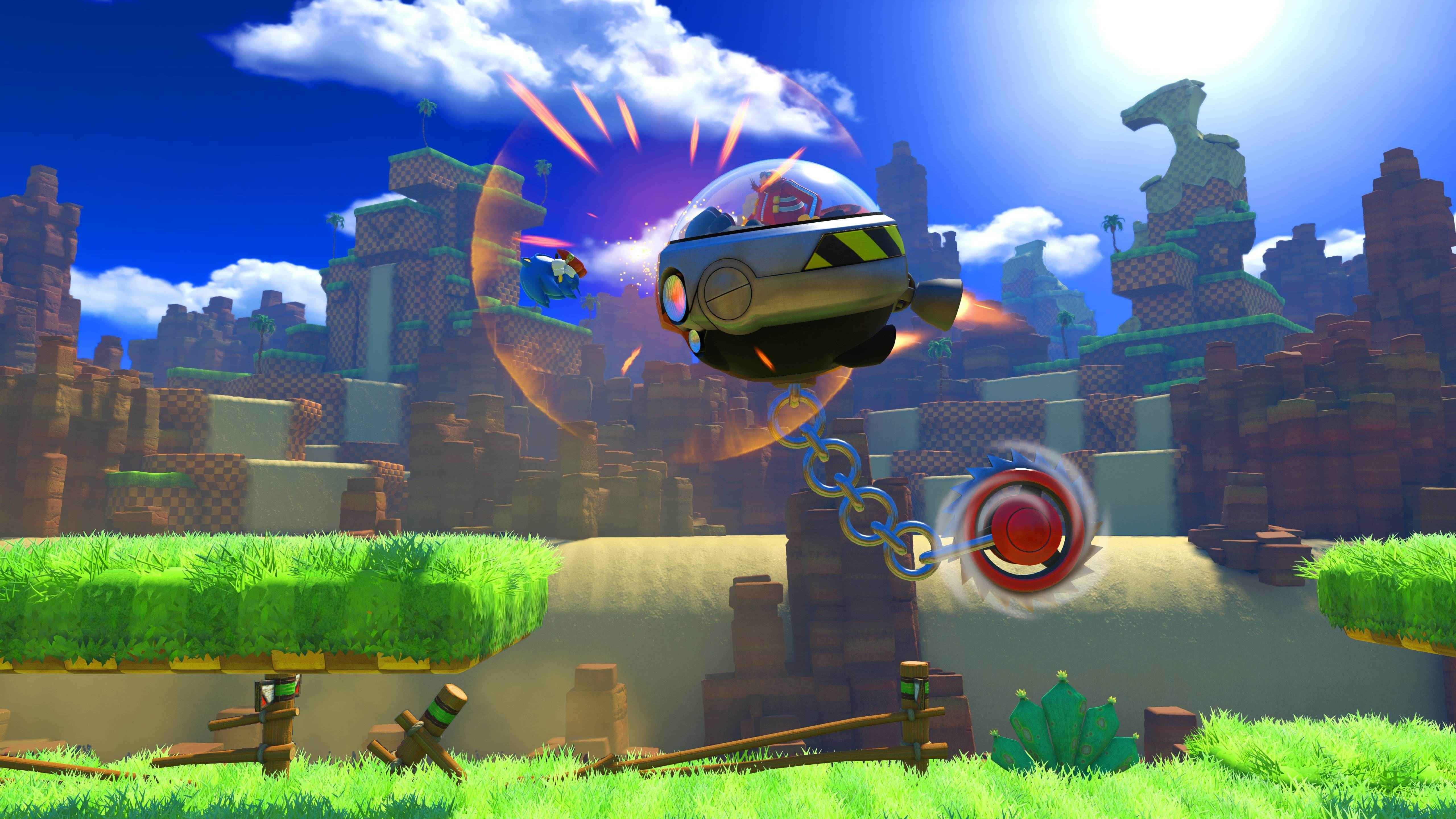 Forza Motorsport 7 Demo ab sofort verfügbar