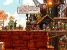 SteamWorld Dig 2 - Bild 5