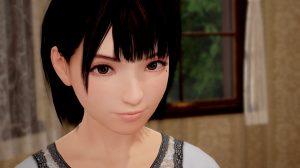 Summer Lesson Chisato Shinjo (2)