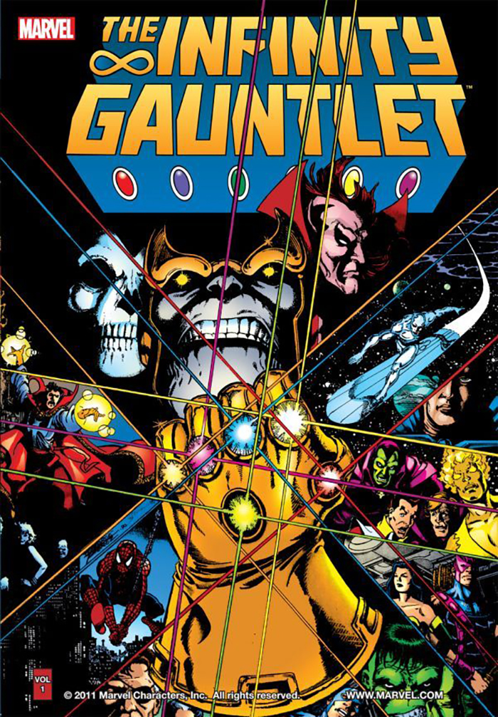The-Infinity-Gauntlet-1