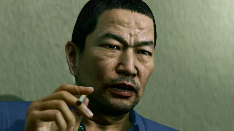 Yakuza Kiwami 2 – Bild 12