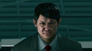 Yakuza Kiwami 2 02