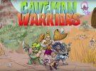 Caveman Warriors Teaser