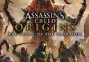Assassin's Creed Origins DLC02