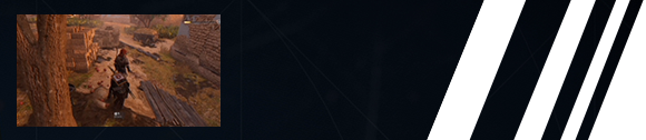 Assassins Creed Origins Guide - Skills - Attentat-EP