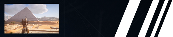 Assassins Creed Origins Guide - Skills - Bogenträger