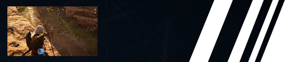 Assassins Creed Origins Guide - Skills - Kopfschuss-EP