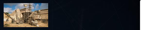 Assassins Creed Origins Guide - Skills - Materialkäufer