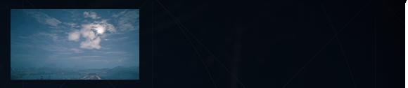 Assassins Creed Origins Guide - Skills - Meditieren