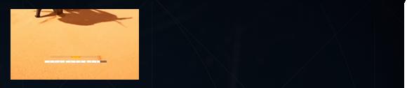 Assassins Creed Origins Guide - Skills - Regeneration