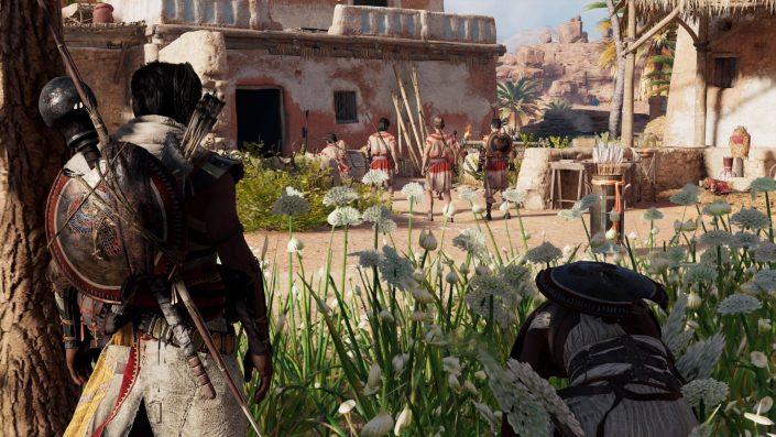 Assassins-Creed-Origins-PS4-Pro-Bild-2