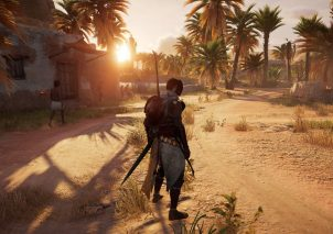 Assassins-Creed-Origins-PS4-Pro-Bild-6
