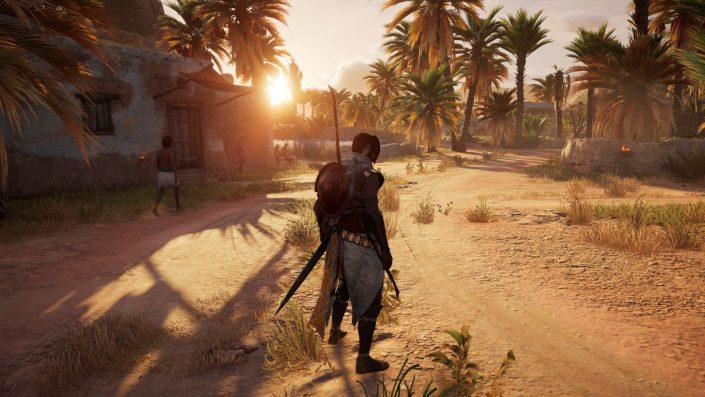 Assassins-Creed-Origins-PS4-Pro-Bild-6